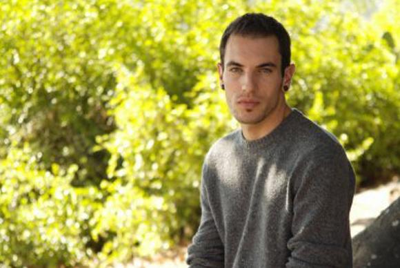 Anthony Dias