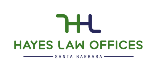 Hayes Law Offices
